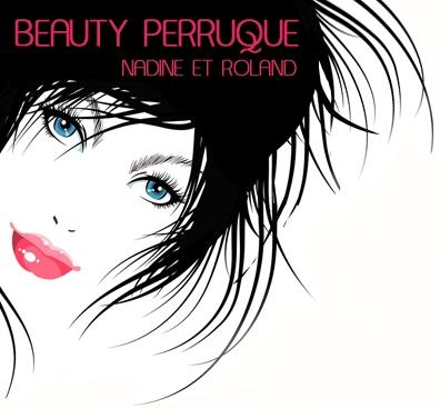 beauty-perruque